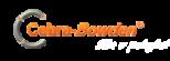 CEBRA-BOWDEN Logo